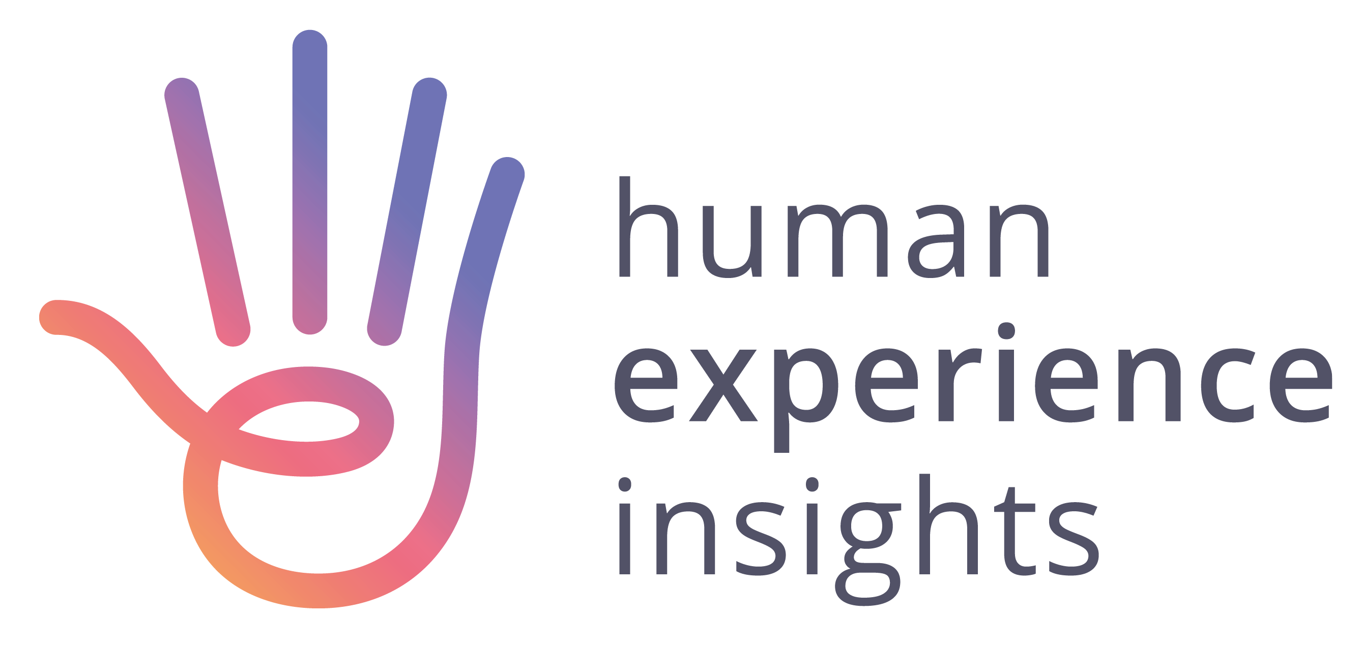 HEI Human Experience Insights