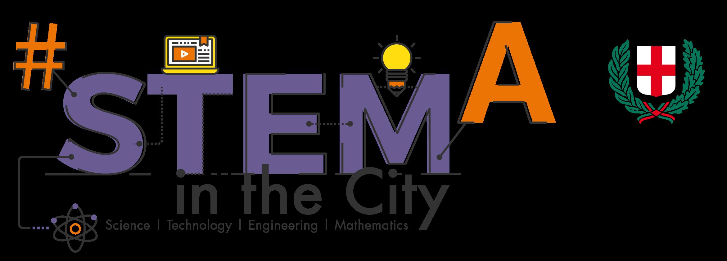 Logo-STEM-2018comune-2