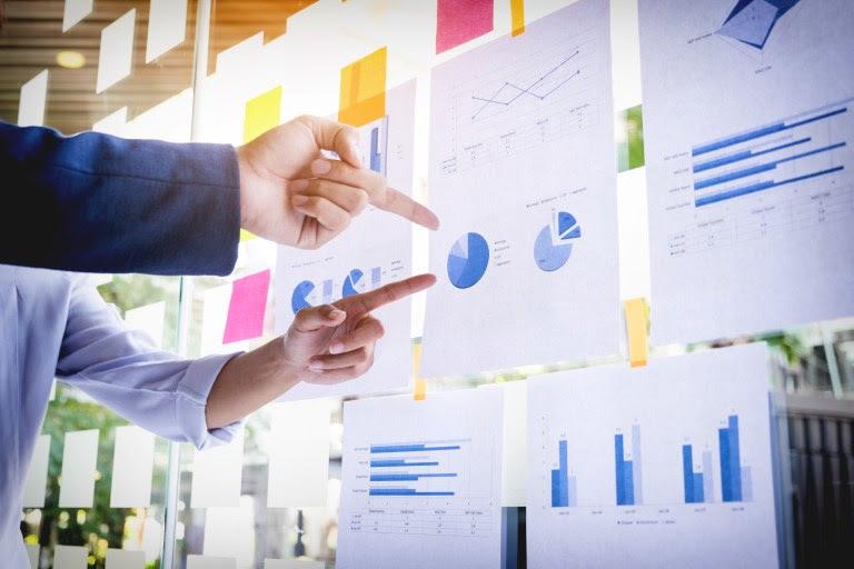 assessment PDA_gestione talenti
