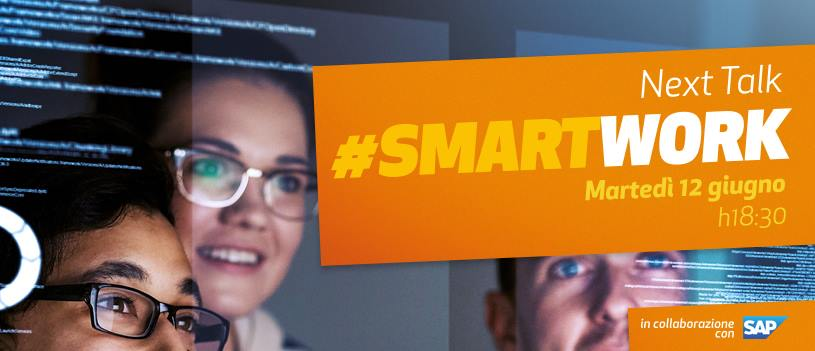 smart_working_SAP