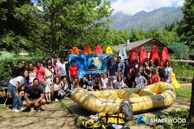 rafting_gruppo_sharewood