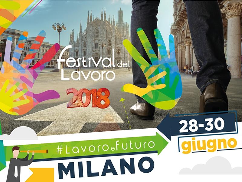 festival_del_lavoro_2018