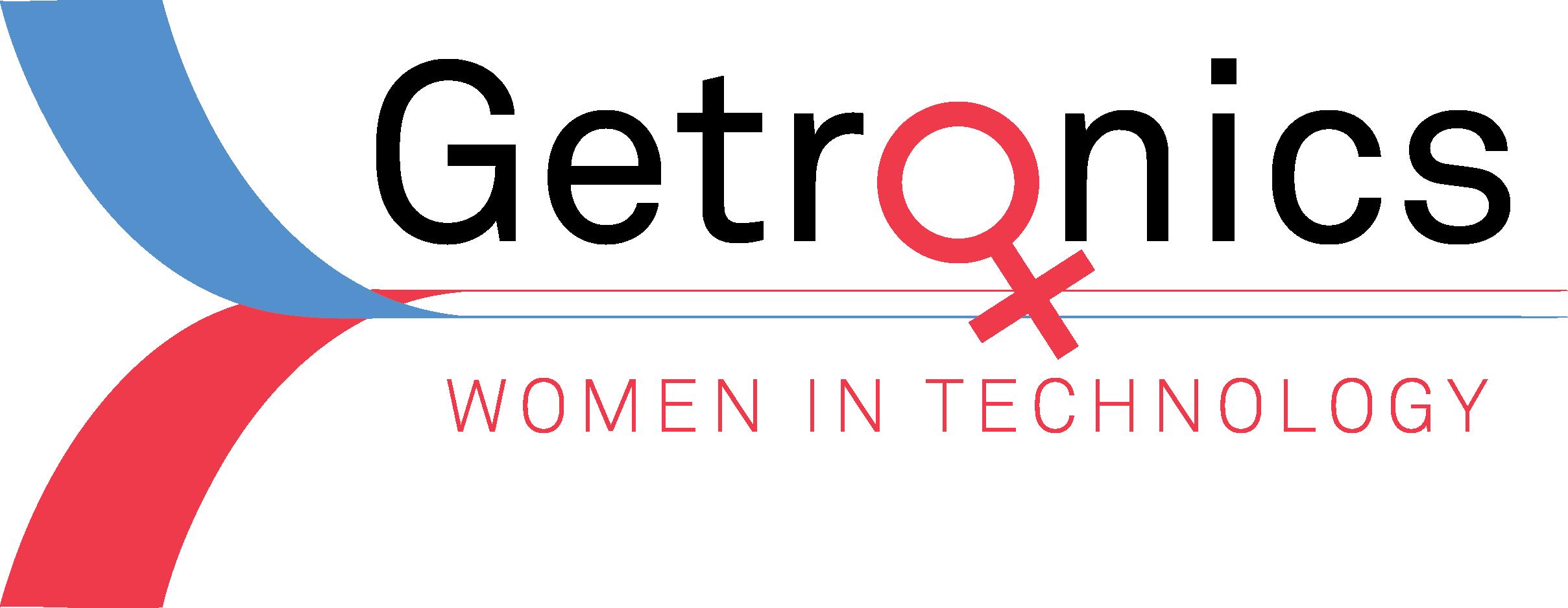 Getronics_WomenInTech_logo_final
