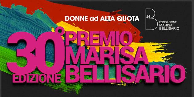 Mela_doro_premio_Bellisario