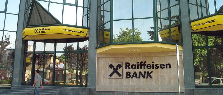 Raiffeisen_Bank_gestione_talenti