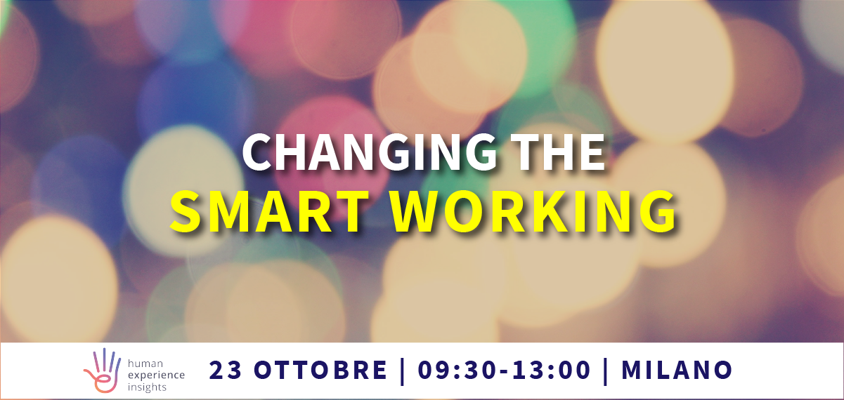 HEI_smart-working