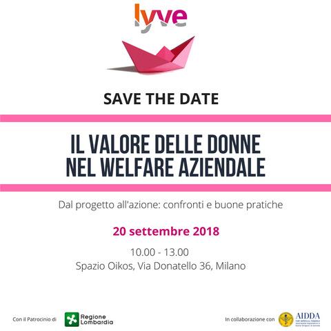 Il_Valore_delle_Donne_Nel_welfare_Aziendale