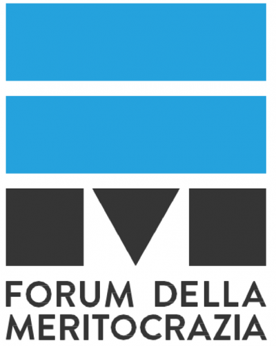 Forum Meritocrazia