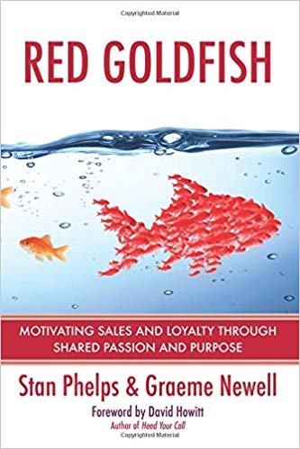 red_goldfish_book
