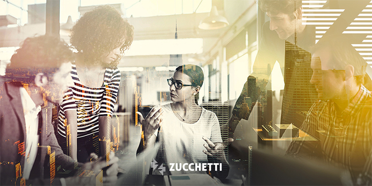 team_business_office_Zucchetti