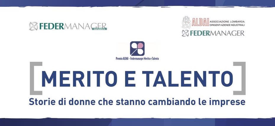 merito_talento