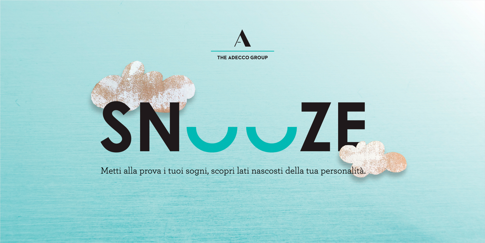ADECCO_SNOOZE_Logotel01