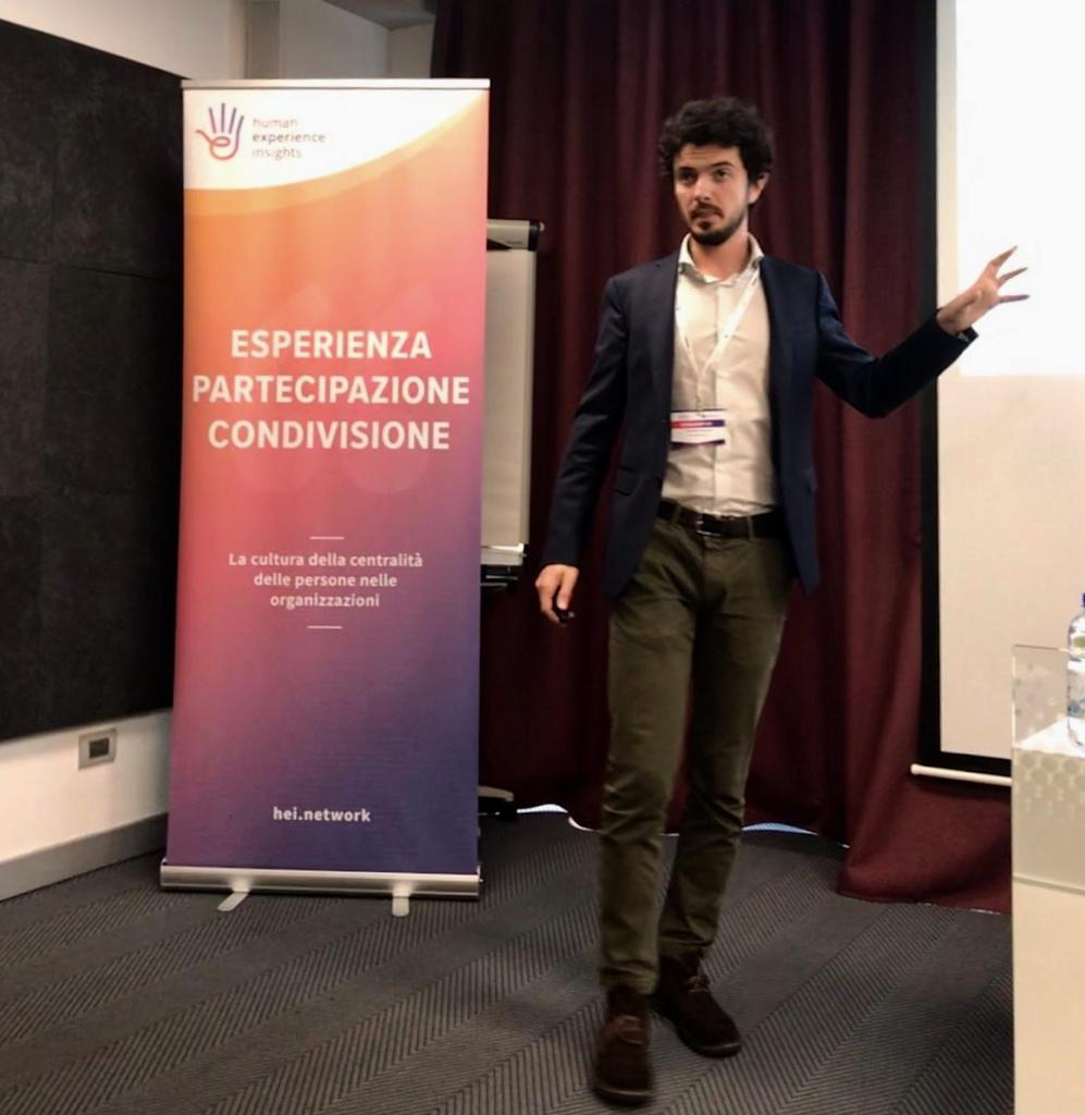 Emanuele_Lazzarini_smart_working