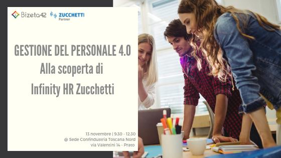 Evento-Zucchetti-HR-4.0