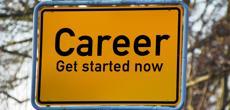 career_orienta