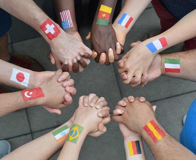 lenovo-diversity-inclusion