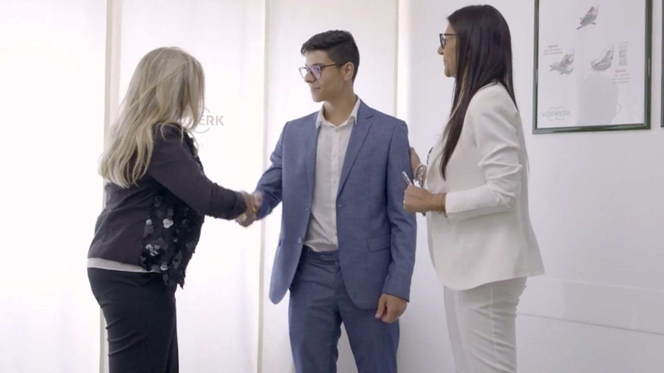 digital_recruiting_folletto