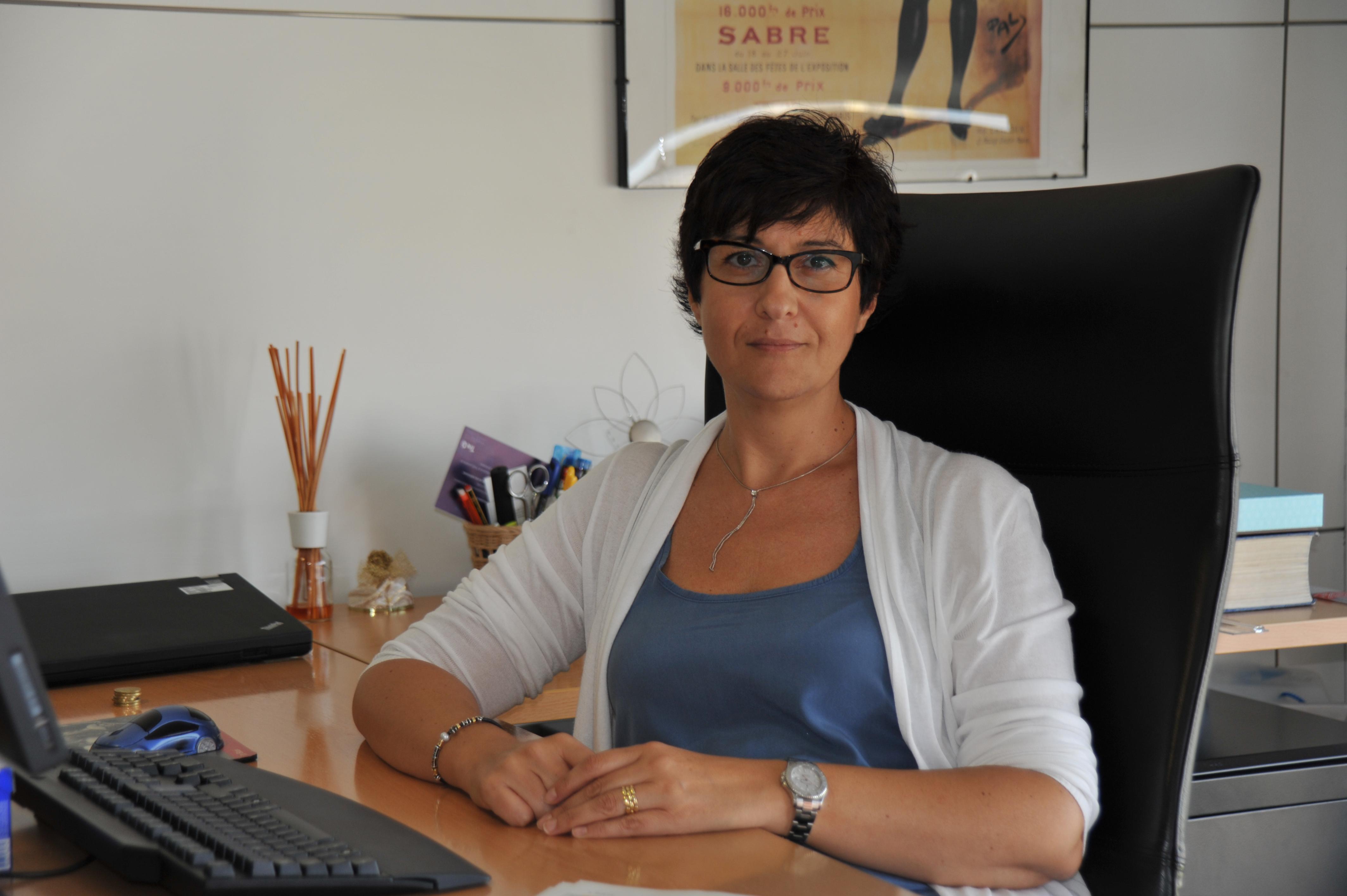 Laura_Venturini_workplace