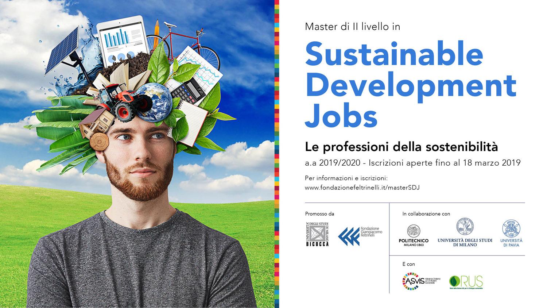 Sustainable_Development_Jobs