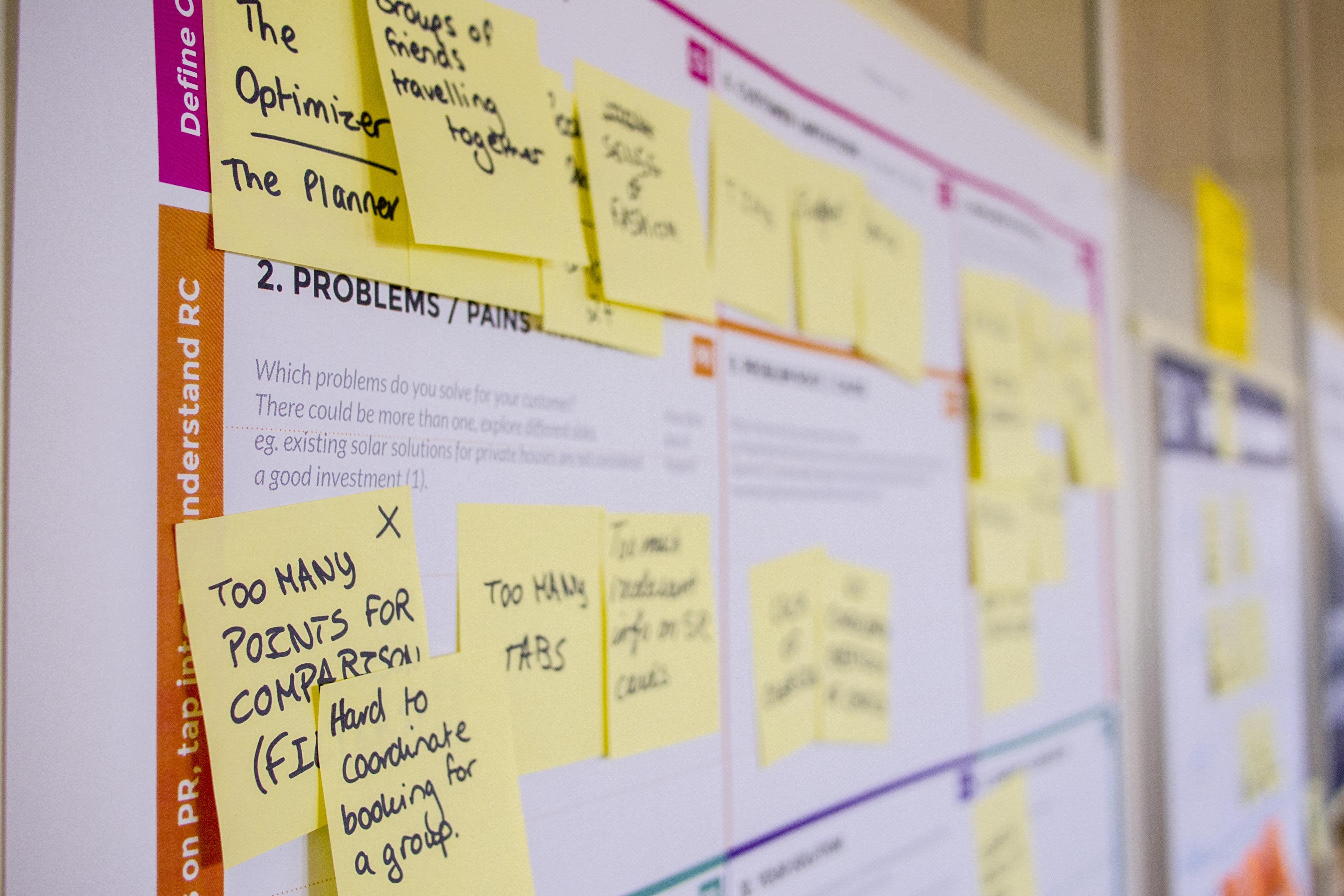 design_thinking_1