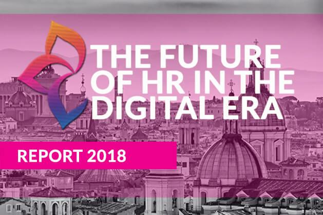 report-hr-2018-Inaz-digitalizzazione