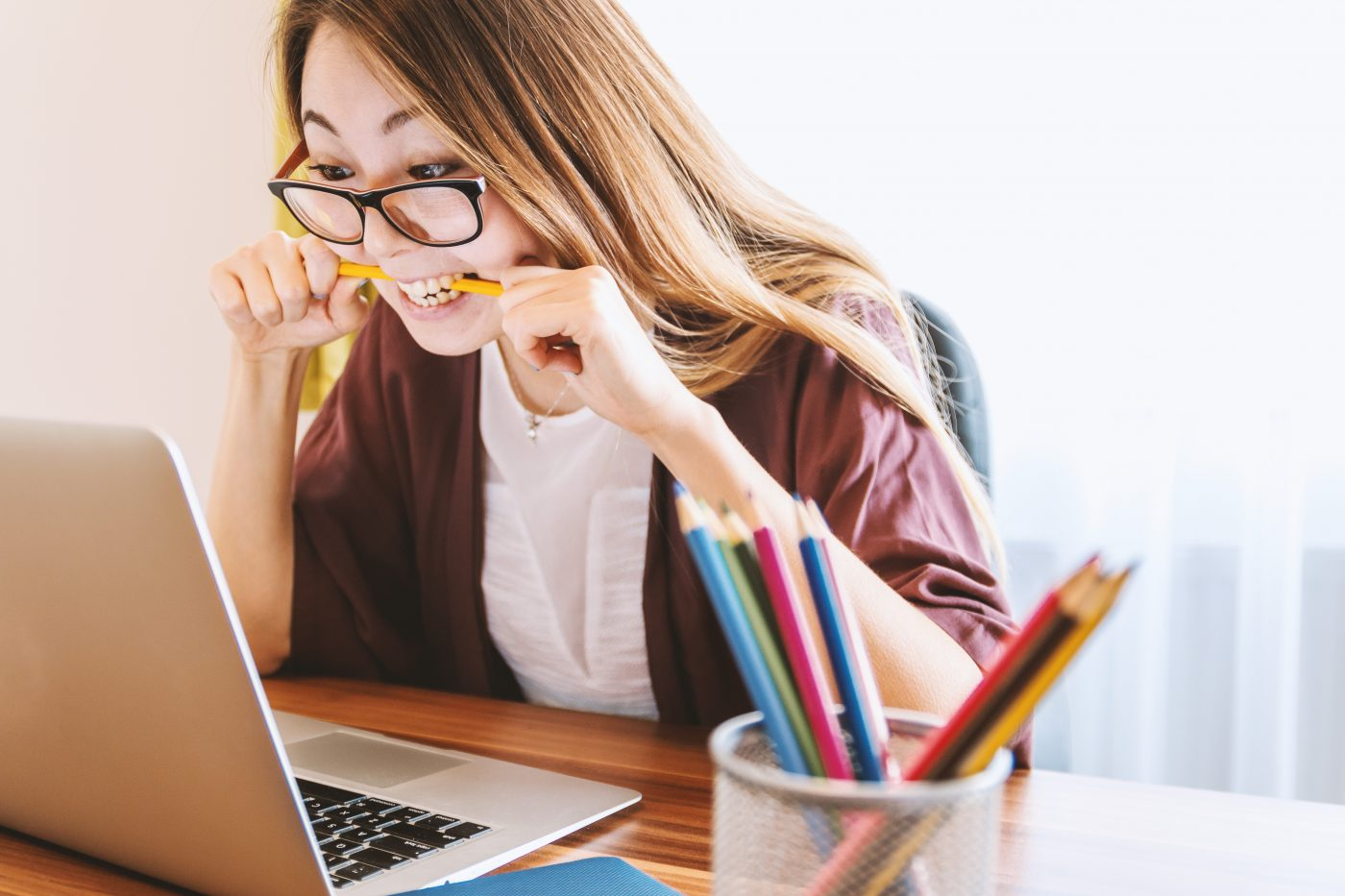 Produttività ossessiva, scatta l'allarme workhaolism