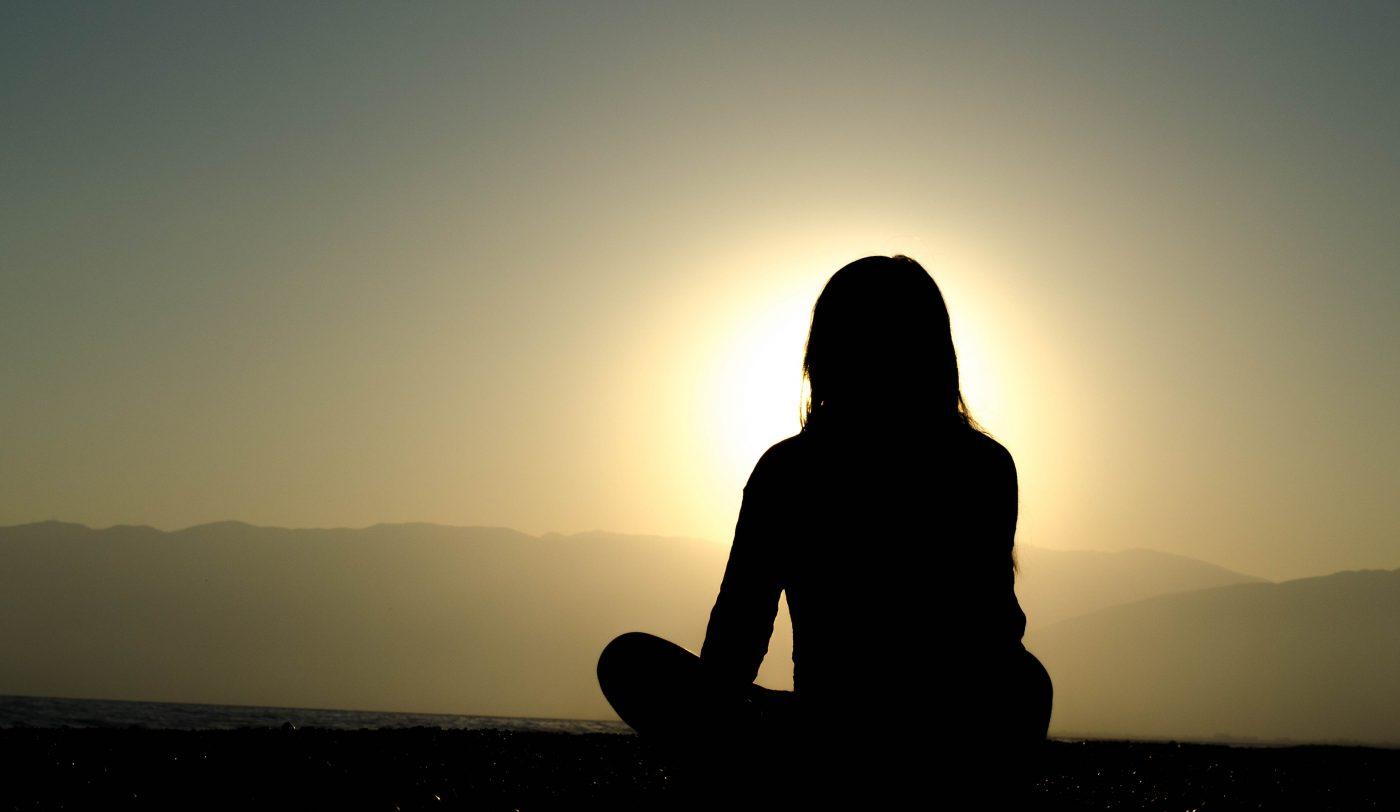 Salute e benessere tra percezione e realtà
