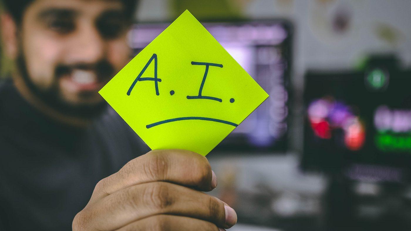 HR management, la robotizzazione si diffonde