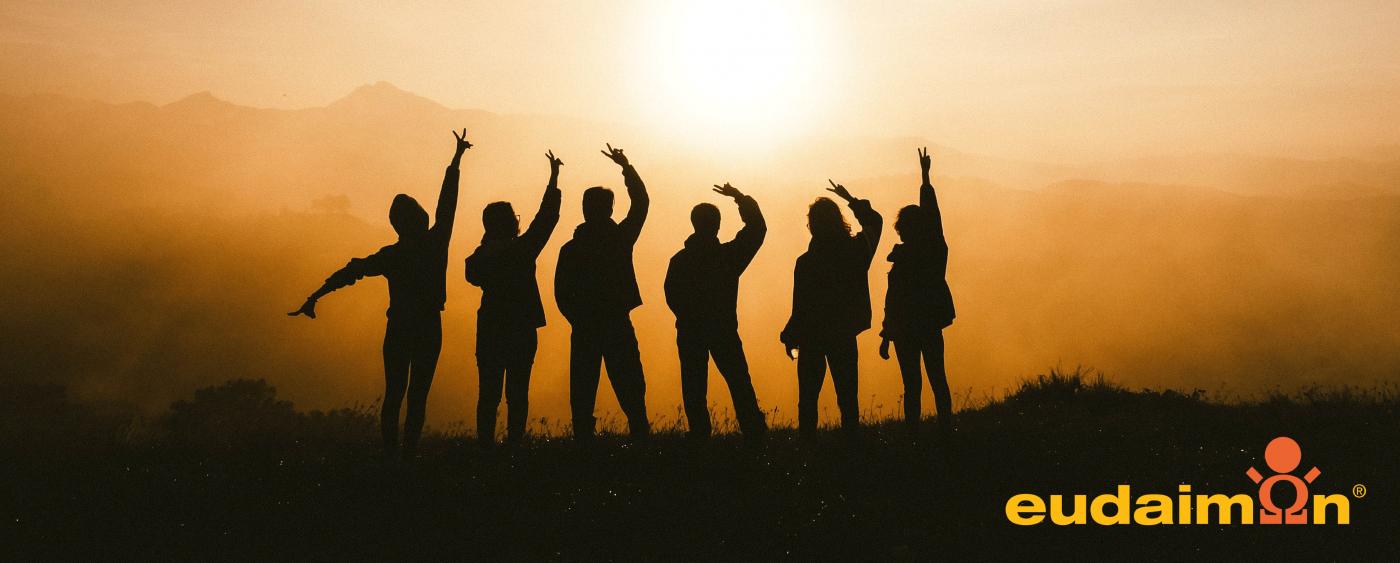 Benessere, coinvolgimento, produttività: le 3 leve del welfare aziendale
