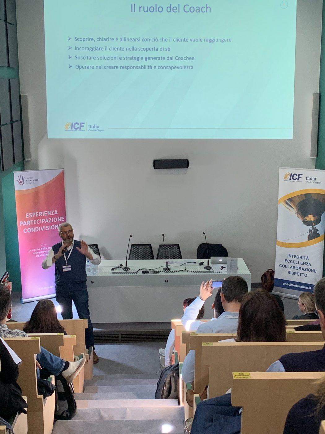 ICF_Italia_HR_Management