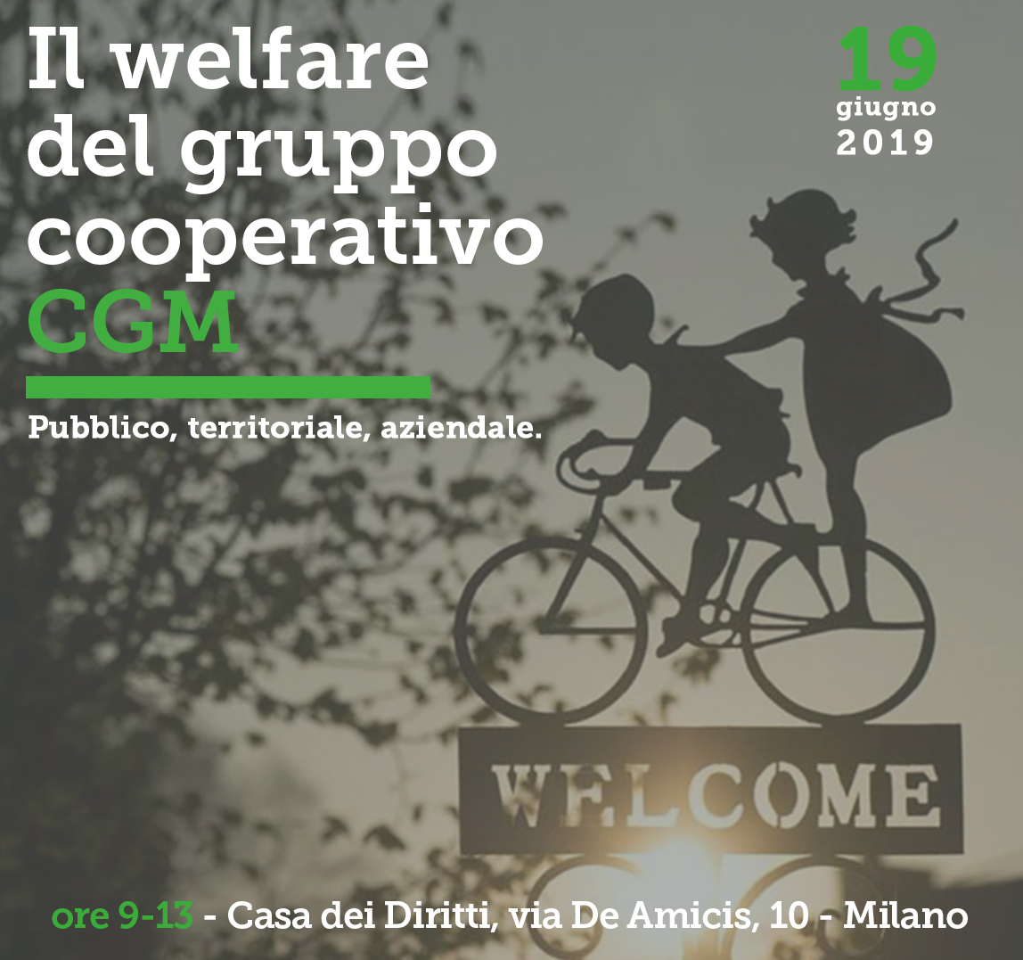 Welfare_CGM
