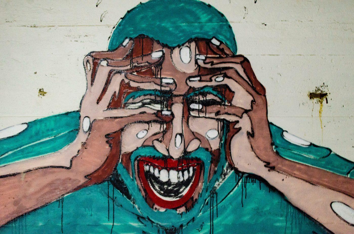 Stress cronico sul luogo di lavoro: l'Oms affronta il burn out