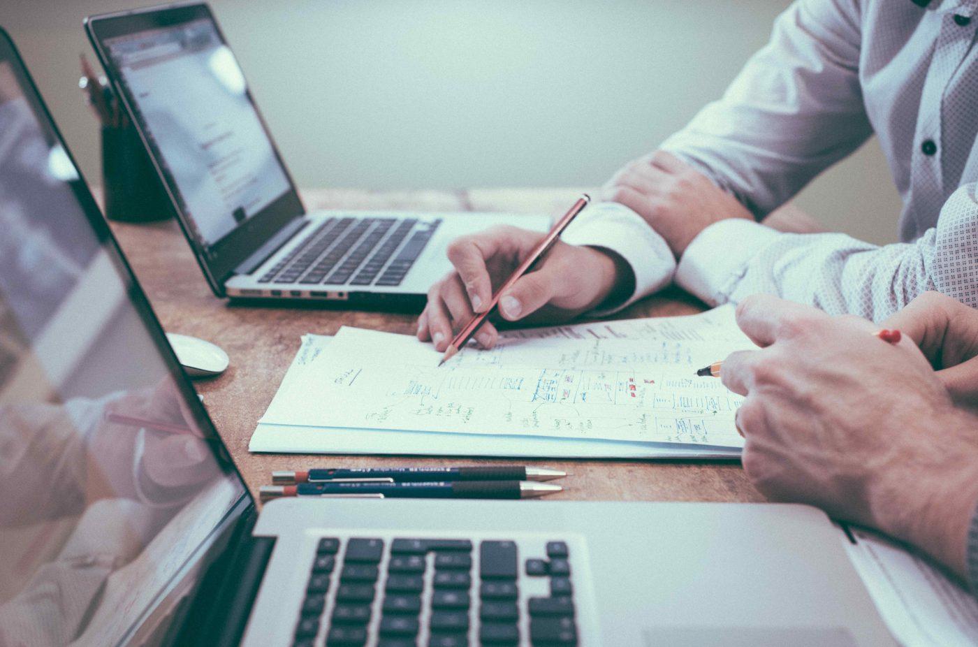 Brand e learning experience diventano sempre più personalizzate