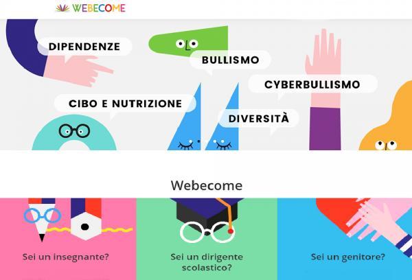webecome_Intesa_sanpaolo_2