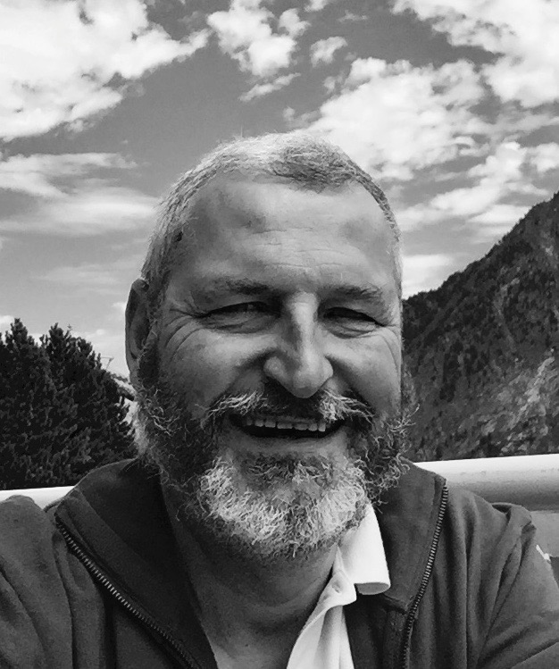 Fabrizio_Bresciani_coaching