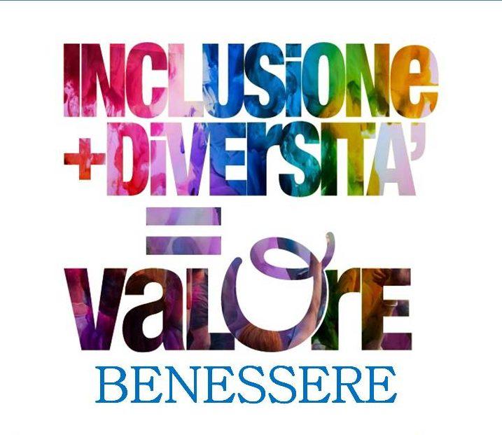 Co-Work Energy: sinergie e diversity per l'evoluzione del lavoro