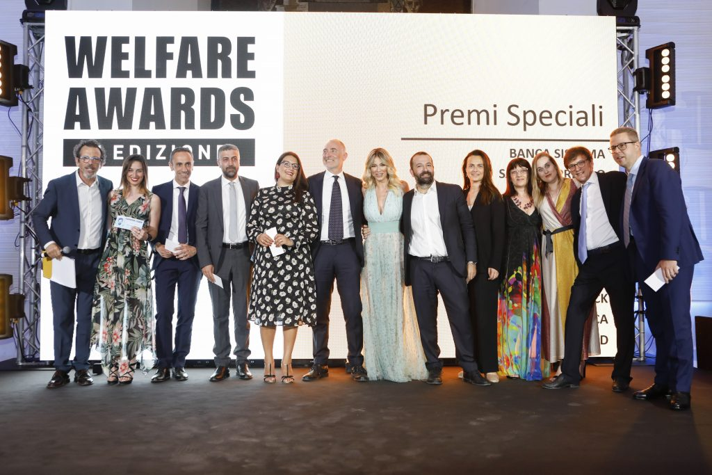 Welfare_awards_2019