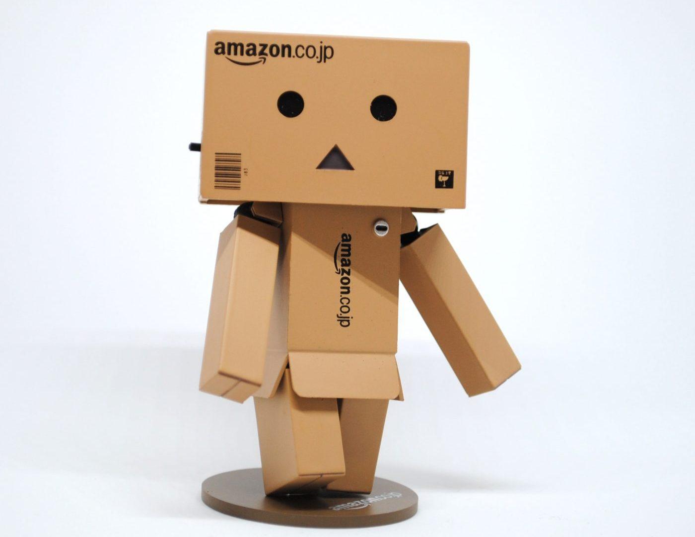 Upskilling 2025: dopo i clienti, Amazon si concentra sui dipendenti
