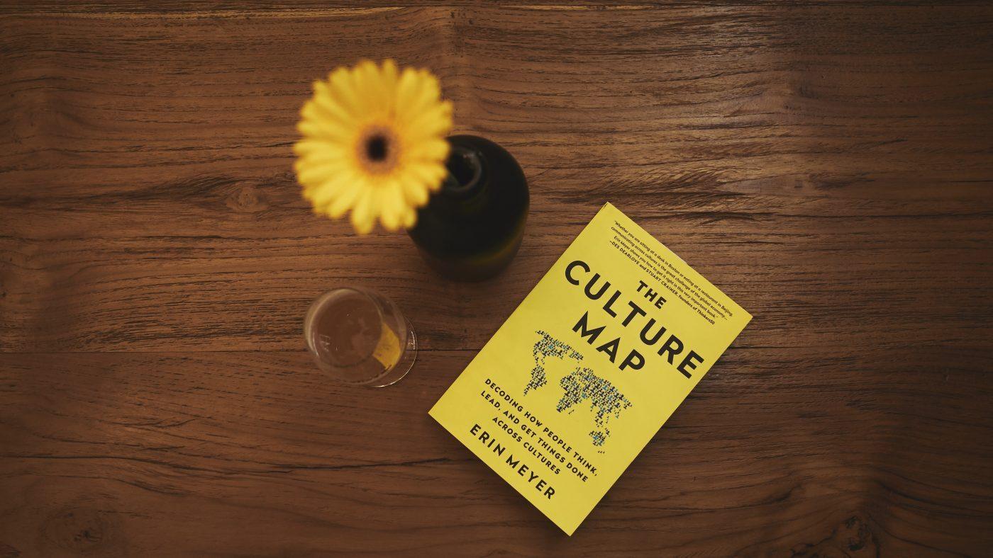 Come si costruisce una cultura aziendale solida?