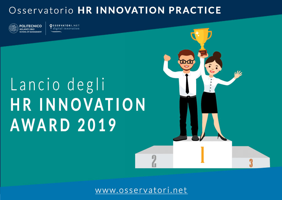 K-Rev_HR innovation award