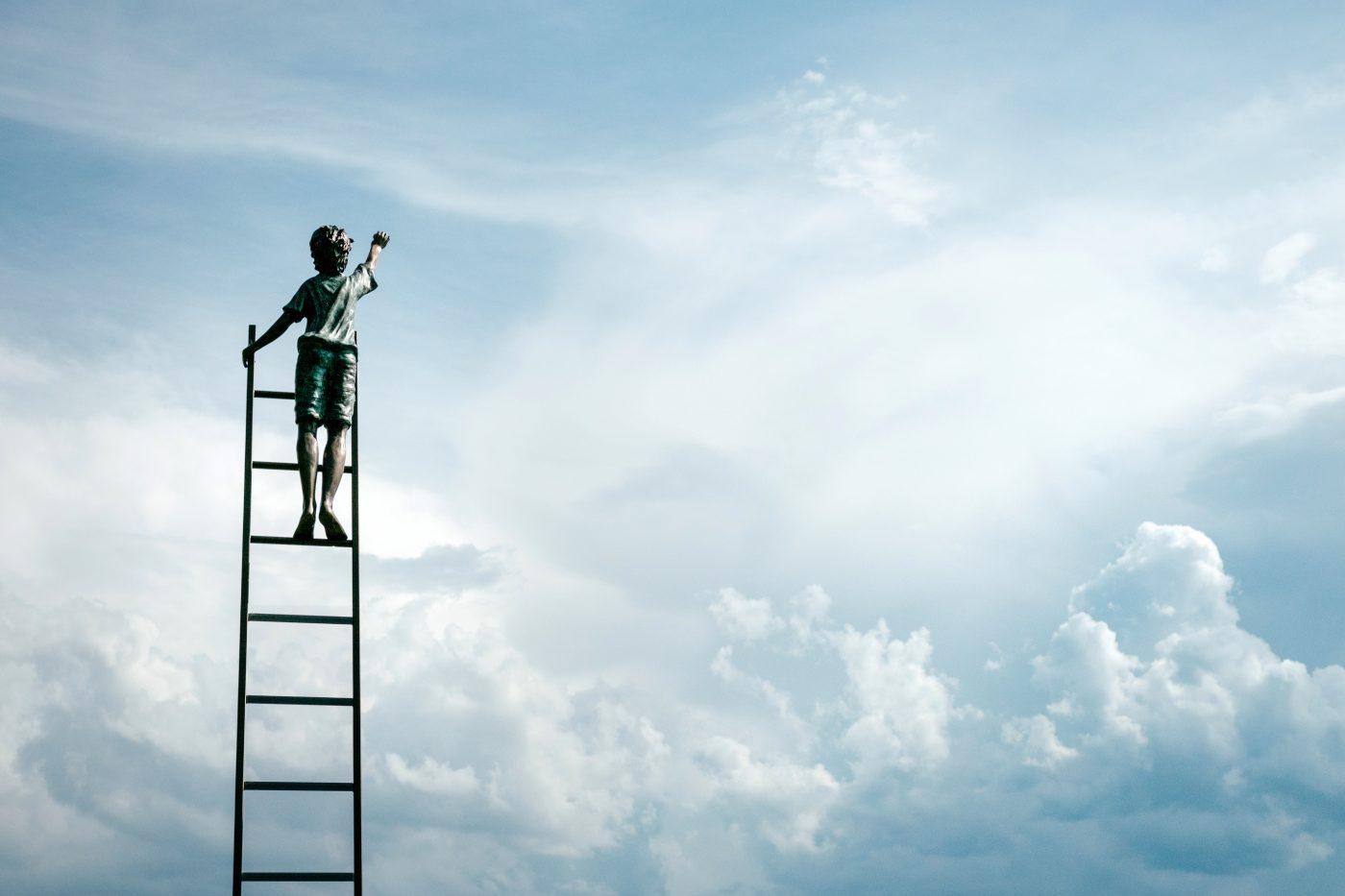 Visi-skill: i percorsi professionali e di carriera ora sono su misura