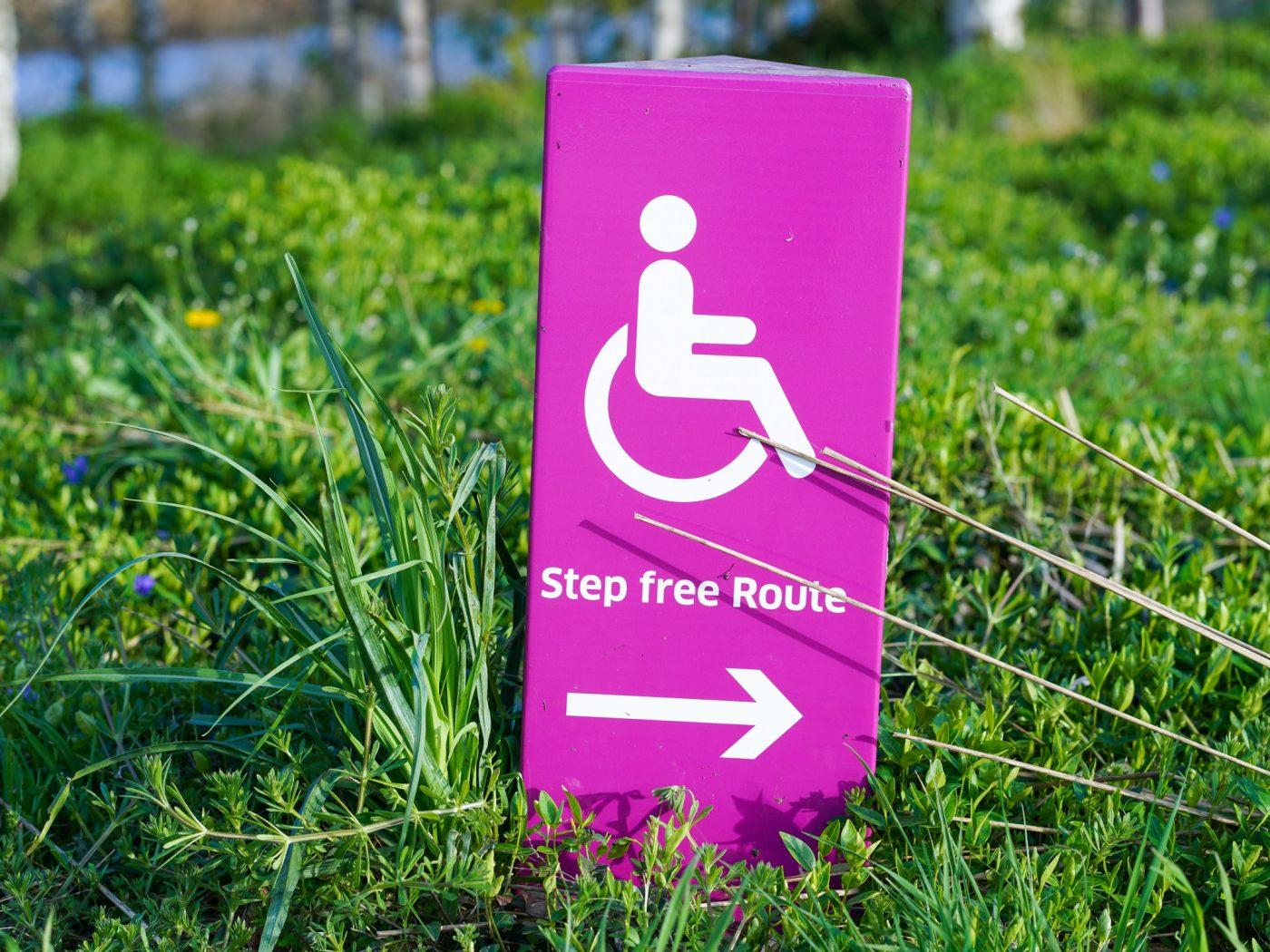 Disabilità e lavoro, la parola ai protagonisti