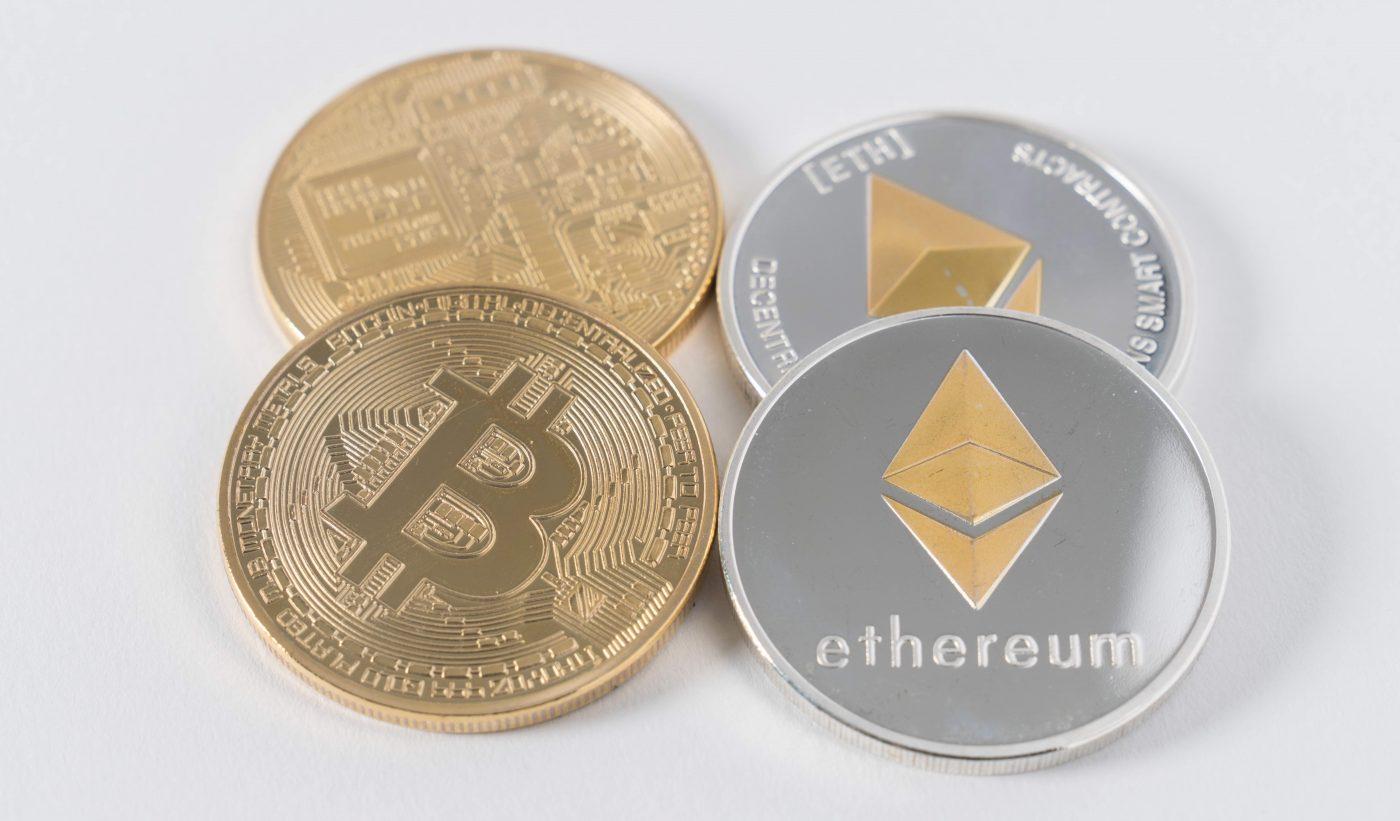blockchain e smart working