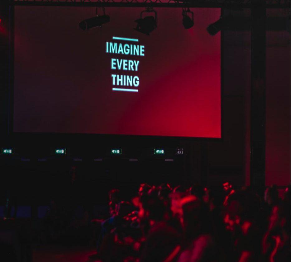 Cinema e impresa: formazione sul grande schermo