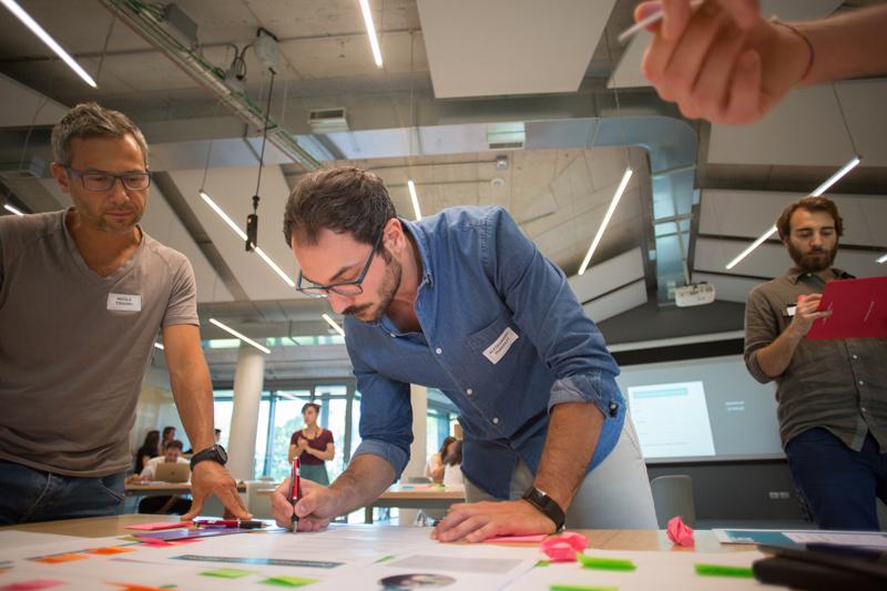 digital entrepreneurship 2