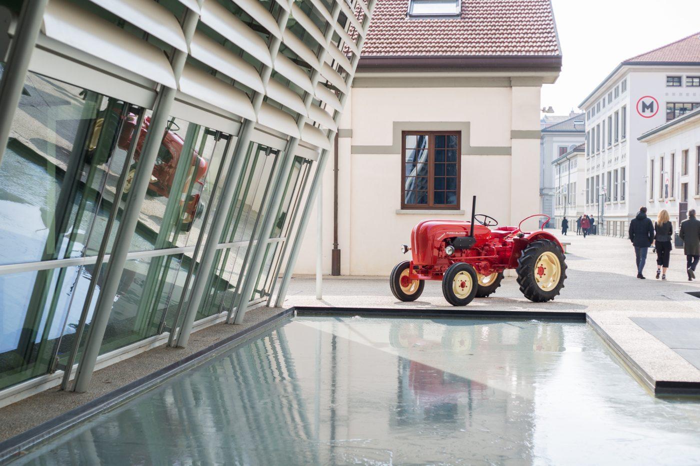 Reskill per tutti a Milano con H-Farm