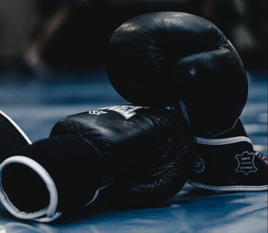 Gestione dei conflitti: la tua azienda è un ring o una palestra?