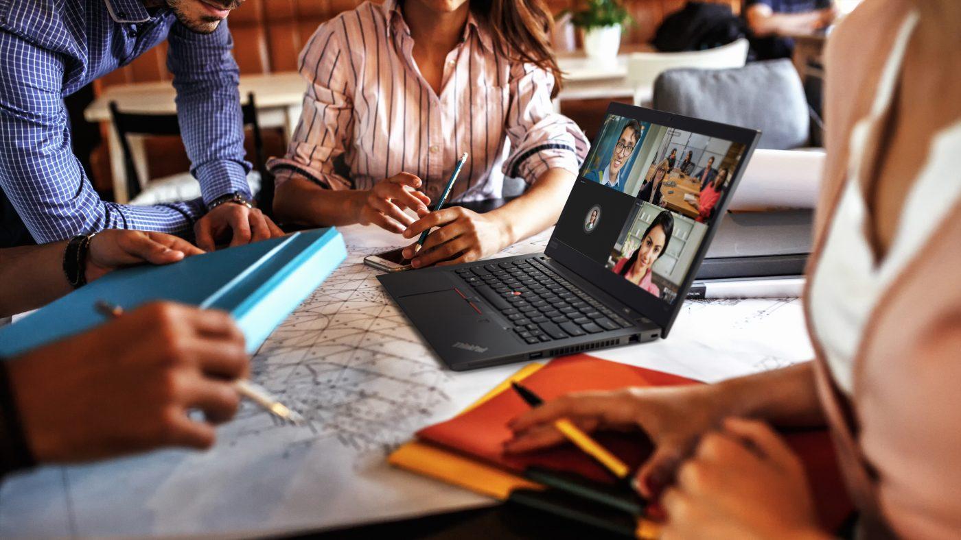 Più inclusione e migliori opportunità di carriera: la tecnologia aiuta