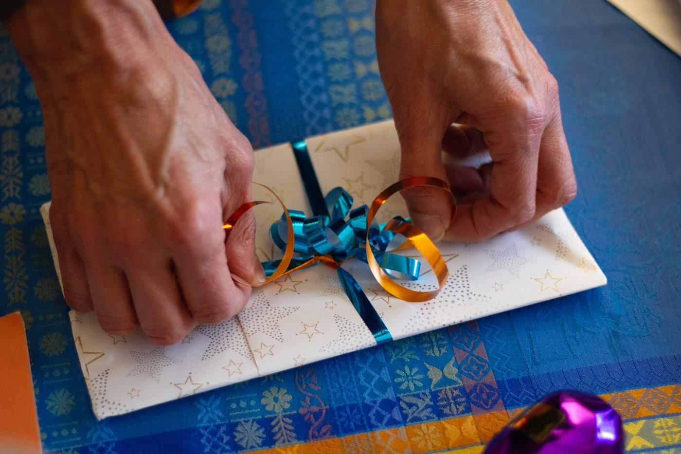 Fringe benefit e gift card: Amilon si unisce a Zucchetti