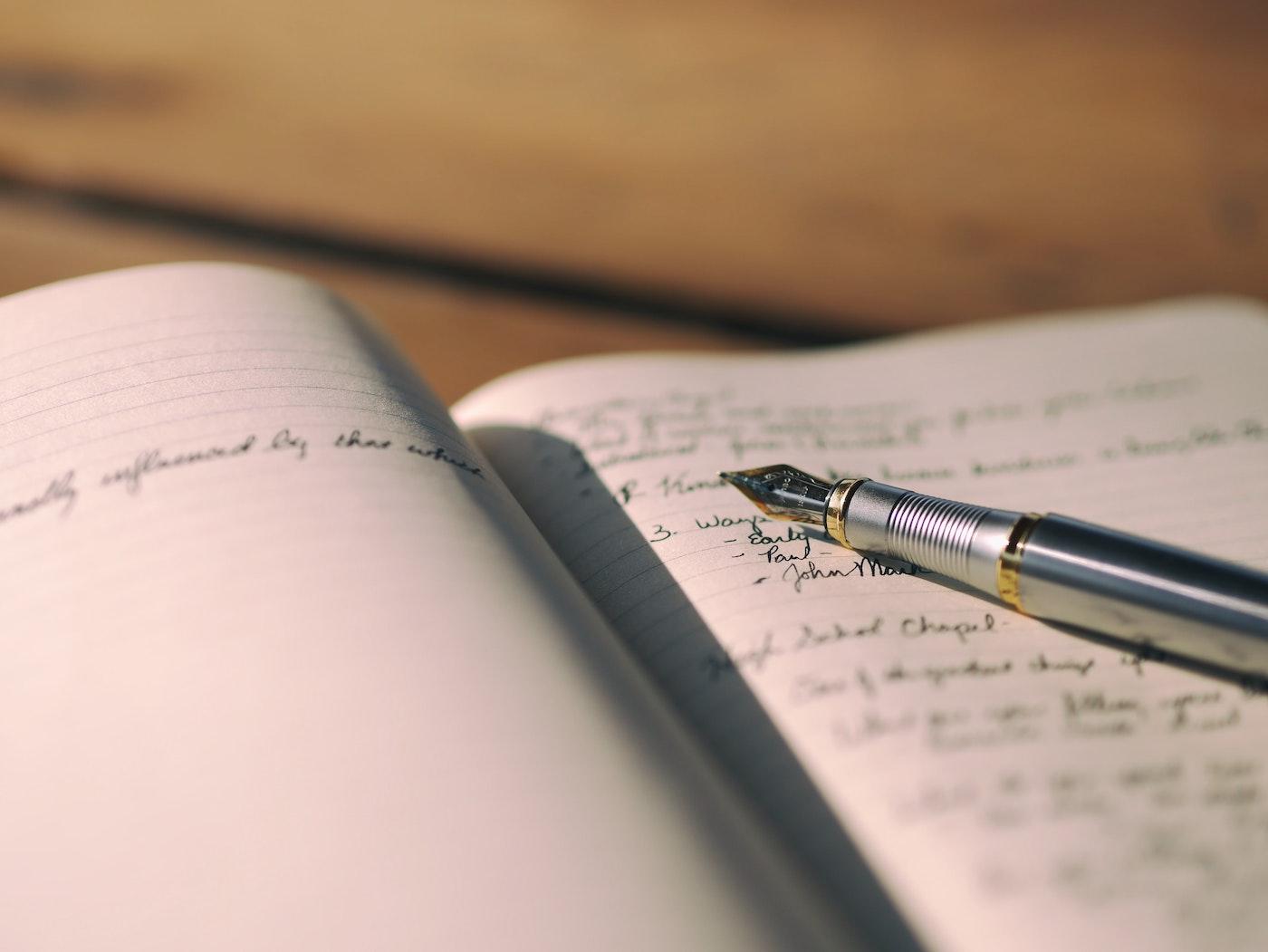decisioni e scrittura
